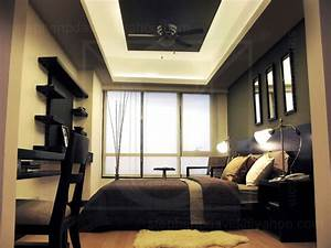 1 bedroom condo interior design ideas With one bedroom condo interior design ideas