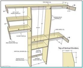 Simple Walk In Closet Depth Ideas by Walk In Closet Dimensions Standard Torahenfamilia