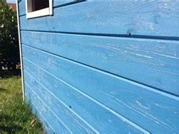 Holzschutzlasur Außen Test : holzschutz im au enbereich sch tzen lack oder lasur ~ Eleganceandgraceweddings.com Haus und Dekorationen