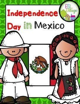 Mexican Independence Day - Modern Design in 2020 | Mexican ...
