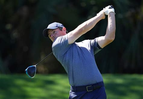 Less is more as McIlroy returns to Augusta looking for ...