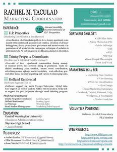 21 best images about resume on Pinterest