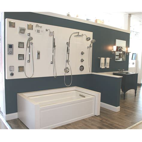 kohler kitchen bathroom products  general plumbing