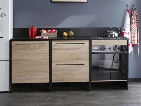 accessoire meuble cuisine affordable accessoire meuble cuisine meuble bas pour four