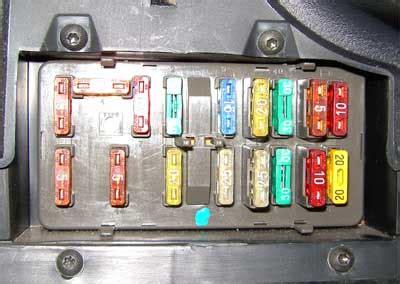court circuit sur distribution 233 lectrique direct bat 106 peugeot m 233 canique 201 lectronique