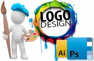 Logo Designing India | Corporate Logo Designing ...