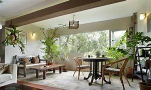 Exploring, Green, Interior, Design, And, Sustainable, Architecture