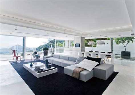 modern mansion interior inside modern mansions www imgkid com the image kid has it