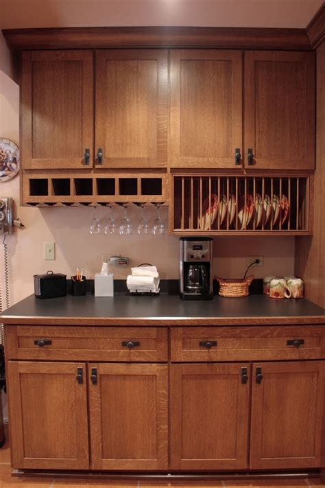 quarter sawn oak kitchen products  love pinterest kitchens