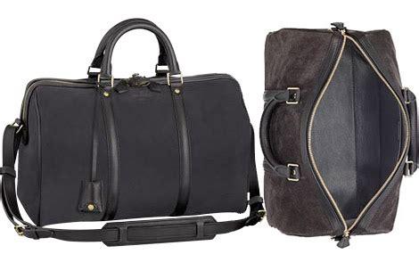 kate moss style sofia coppola  louis vuitton suede asphalt handbag