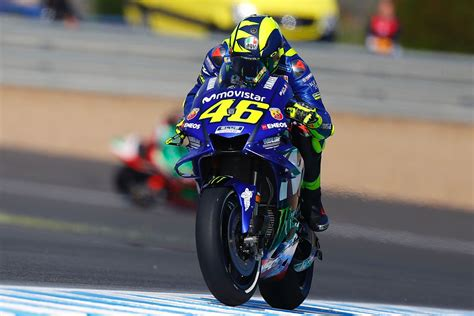 Jun 06, 2021 · www.bikesportnews.com is the racing website for all the bsb and motogp racing news from across the world. 2018 Jerez MotoGP Results | 3-Way Crash Upsets Points Battle