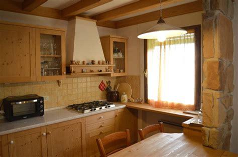 appartamenti cadore l ospitalit 224 diffusa a cibiana di cadore una vacanza in