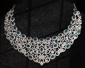jewellery design best indian bridal jewellery designs by kalyan jewellers