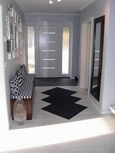Flur Teppich Ikea : teppich flur ~ Michelbontemps.com Haus und Dekorationen
