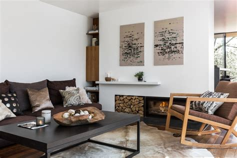 Natural Interior Design Inspiration With A By Amara's