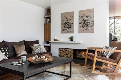 natural interior design inspiration    amaras