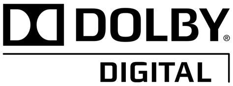 Logo Dolby-digital 2011.svg