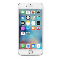 iphone 6 screen iphone 6 plus glass lens screen frame white cold pressed