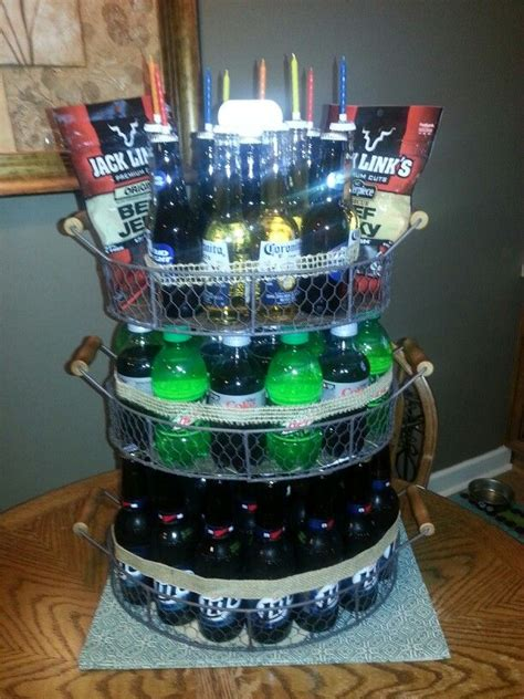 happy birthday beer cake happy birthday beer cake beer