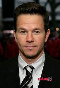 Hollywood Model Mark Wahlberg | Hollywood CelebSee