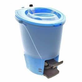 Machine À Laver À Pedale : lave linge machine laver manuelle twister ~ Dallasstarsshop.com Idées de Décoration