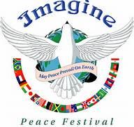 World Peace Day Novemb...