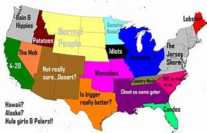 How the Midwest... Good Midwest Quotes
