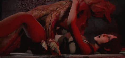 Resident Evil Rule 34 Animated Sfm Porn Videos