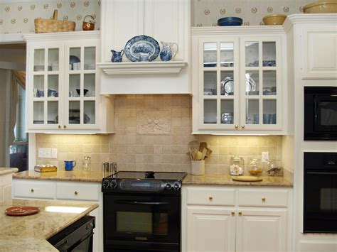 decorative ideas for kitchen kitchen shelves decoration house experience