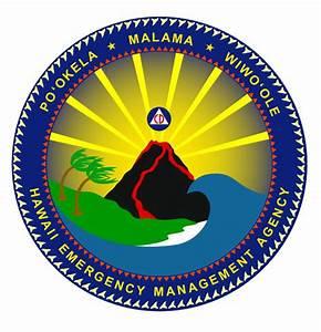 Hawaii Emergency Management Agency | West Beach Emergency ...