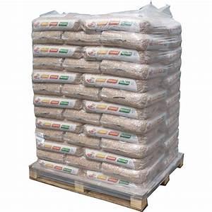 Pellets De Bois : pellets de bois the gallery for garage logo chaudire a ~ Nature-et-papiers.com Idées de Décoration
