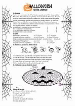 hd wallpapers halloween math worksheets middle school