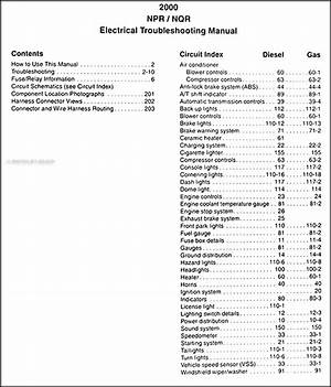 Gmc W4500 Wiring Diagram 44625 Ciboperlamenteblog It