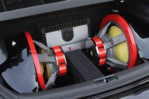 Tips On How To Wire Your Car Audio System