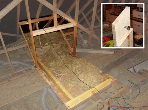 ouverture tremie pour escalier faire une tremie pour escalier maison design hompot