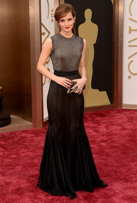 Oscars Anne Hathaway Julia Roberts Amy Adams