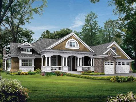 craftsman style home plans designs one craftsman style house plans one craftsman