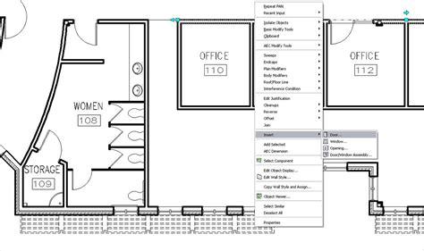 lade senza filo autocad architecture efficient intuitive architectural