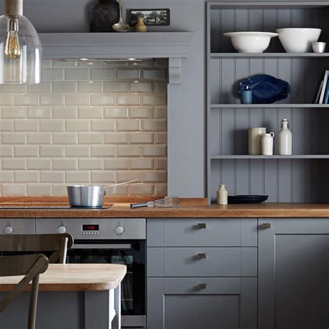 How To Design And Order A New Kitchen And Why We're Opting