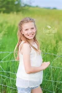 Pinterest Tween Girl Photography