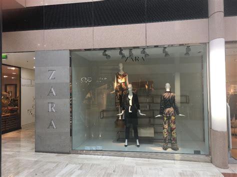 zara siege zara vêtements femme 4 rue henri oudin 86000