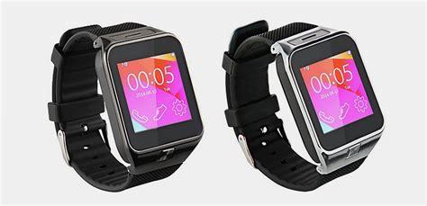 8 smartwatch keren nan canggih yang harganya di bawah rp 1
