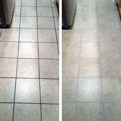 tile and grout cleaning and restoration gallery artistic
