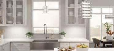kitchen reno ideas top 10 kitchen renovation ideas designs lowe 39 s canada