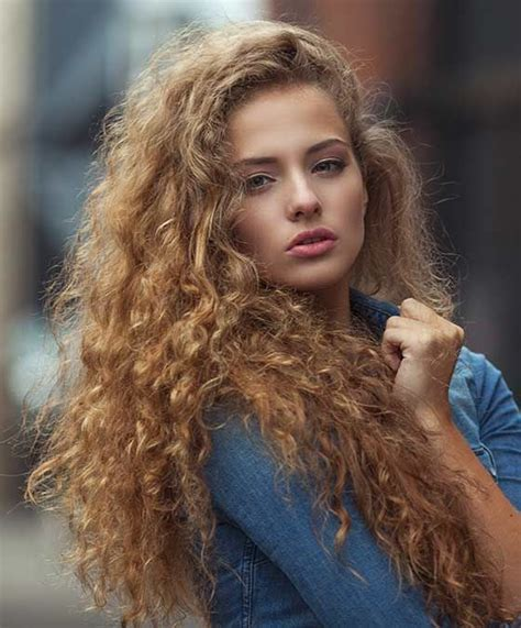 Best 25  How to perm hair ideas on Pinterest   Natural