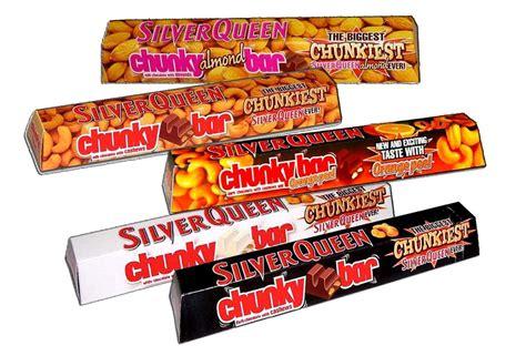 produk makanan  minuman indonesia  internasional