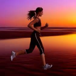 The Anti-Aging Benefits of Exercise | Tom Corson-Knowles