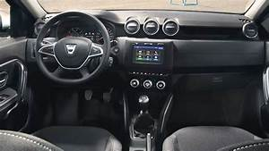 Dimension Coffre Duster : nouveau dacia sandero stepway 2019 car design today ~ Medecine-chirurgie-esthetiques.com Avis de Voitures