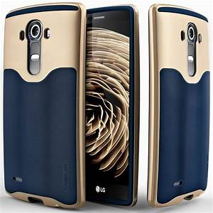 Best Lg G4 Cases - Buying Advice