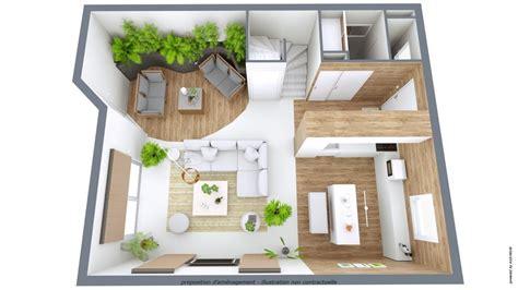 top 10 des cuisinistes telecharger logiciel pour construire sa maison en 3d gratuit home 3d top 5 logiciels de